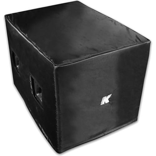 K-Array K-COVER5 Soft Cover for KMT21 Subwoofer K-COVER5