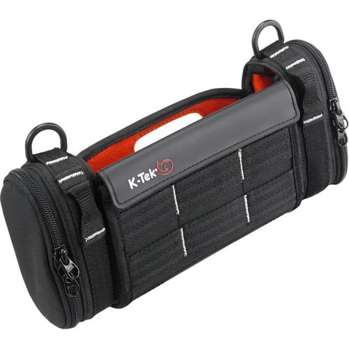 K-Tek KSTG70 Stingray Bag for the Tascam DR-70D & KSTG70