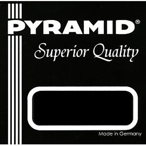 KALA Pyramid Superior Quality U-Bass String (Acoustic) PYR-SUB