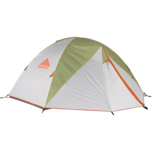 Kelty  Acadia 2-Person Tent 40814812
