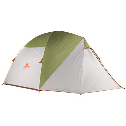 Kelty  Acadia 6-Person Tent 40815012