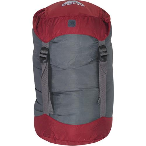Kelty Medium / 8 x 15
