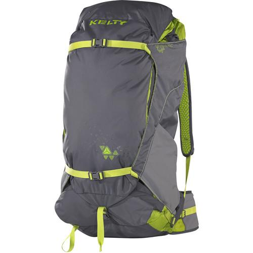 Outdoor & travel backpacks kelty user manual | pdf-manuals. Com.