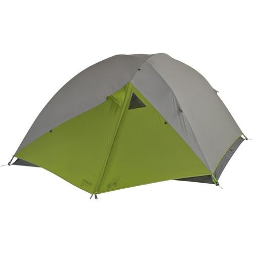 Kelty  TN4 Tent (4-Person) 40816616