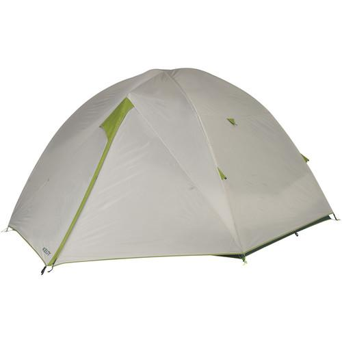 Kelty Trail Ridge 6-Person Tent with Footprint 40814316