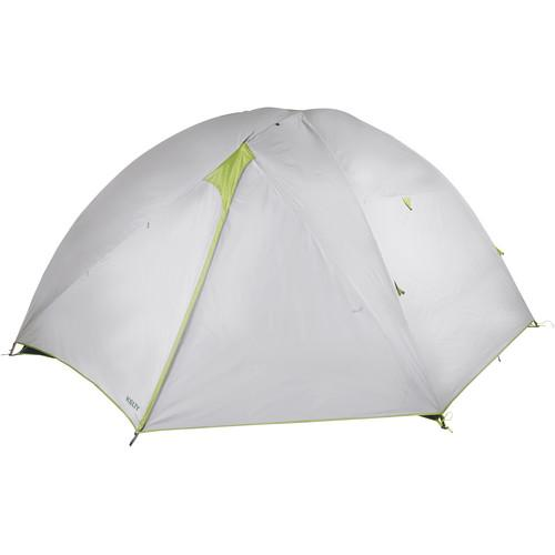 Kelty Trail Ridge 8-Person Tent with Footprint 40813816