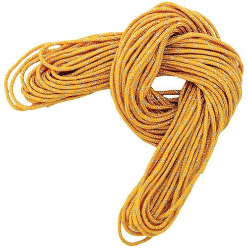 Kelty Triptease Lightline Security Cord for Tents (50') 40315001