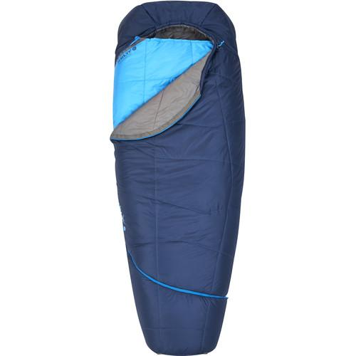 Kelty  Tru.Comfort Sleeping Bag (Long) 35421116LR