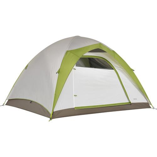 Kelty  Yellowstone 4-Person Tent 40814615