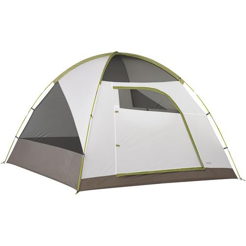 Kelty  Yellowstone 6-Person Tent 40814715