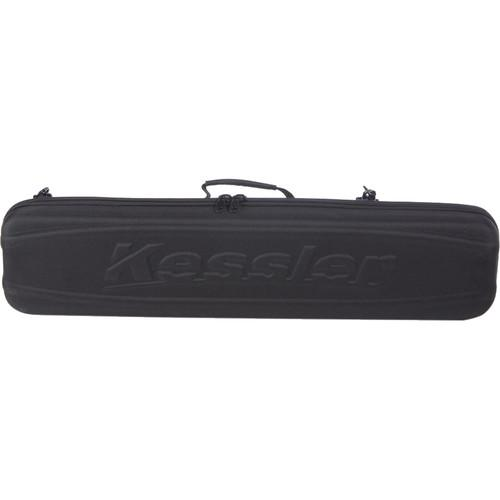 Kessler Crane Traveler Rigid Slider Case for Mini 2' CS1089