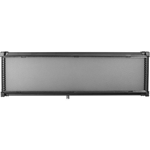 Kino Flo Celeb 401 DMX LED Light (Center Mount) CEL-401C-230U
