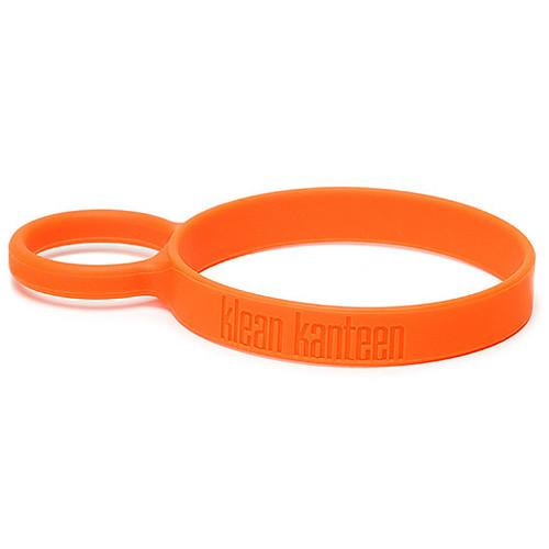 Klean Kanteen  Pint Cup Ring (Orange) KPNTR-OR
