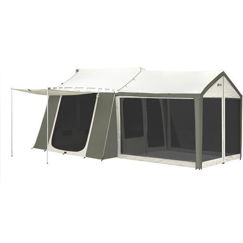 Kodiak Canvas  Cabin Tent Screen Enclosure 631