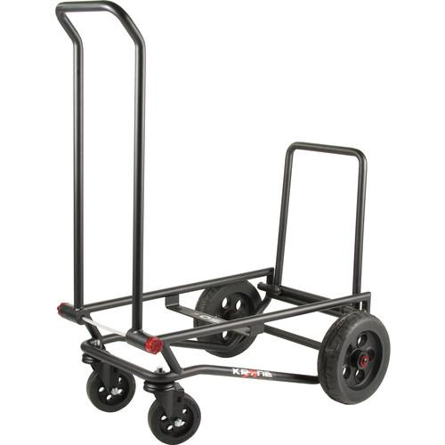 KRANE Solo Lite Lightweight Platform Dolly / Cart AMG250