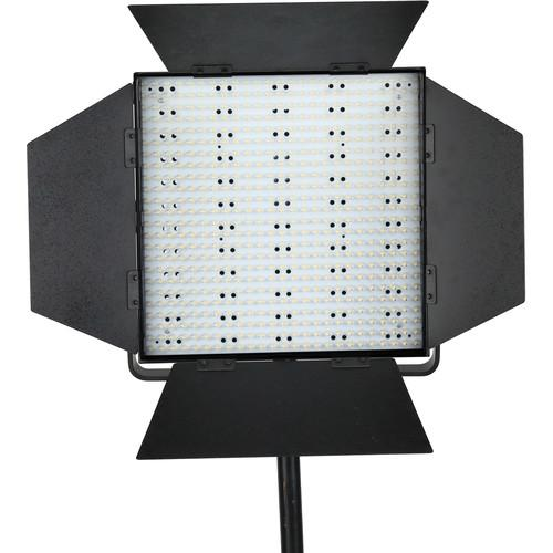 Ledgo  Pro Series Daylight LED Panel 600 LG600S
