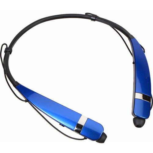 lg tone manual free owners manual u2022 rh wordworksbysea com lg tone ultra bluetooth headset manual lg tone bluetooth headset pairing mode