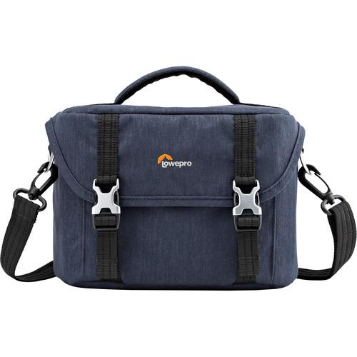 Lowepro Scout SH 140 AW Mirrorless Camera Bag LP36932