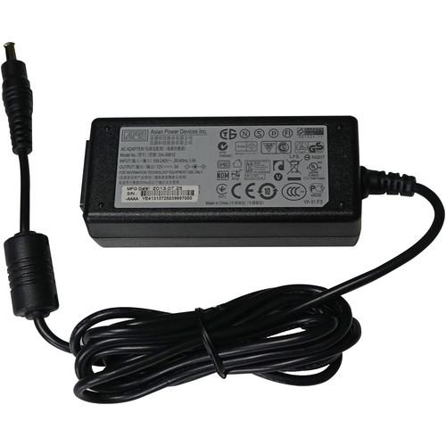 Lumens Power Supply for All PTZ Video Cameras VC-A50
