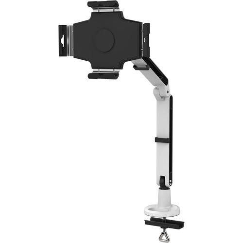Lumens  Tablet Arm for Rhino Charging Cart CT-I30