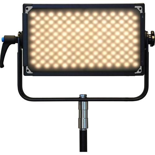 Lumos  200GT 3200 Tungsten Panel 887515001483