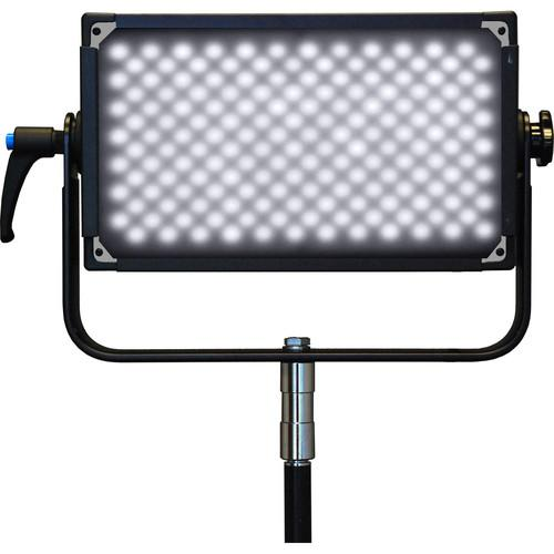 Lumos  200GT 5600 Daylight Panel 887515001506
