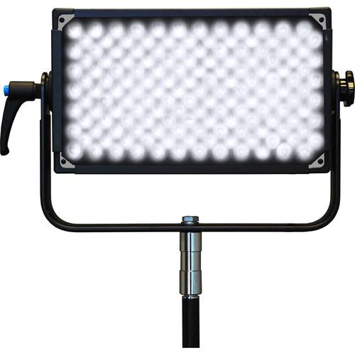 Lumos 200GT 5600 Daylight Panel with Lens 887515001513
