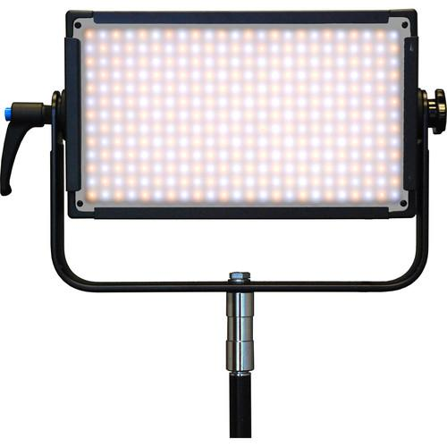 Lumos  200GT Multi-Kelvin LED Panel 887515001469