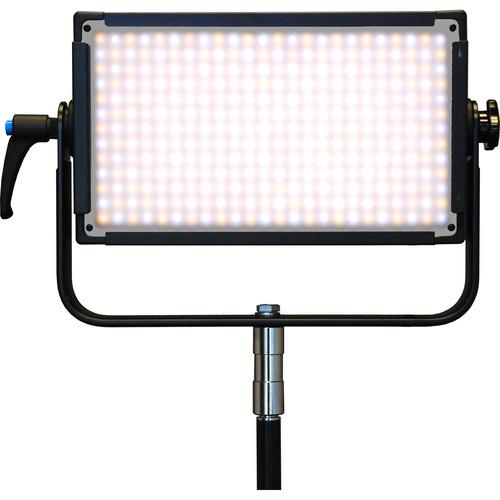 Lumos 200GT Multi-Kelvin LED Panel with Lens 887515001476