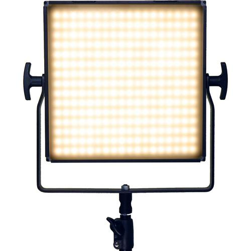 Lumos 300F 3200K Tungsten Panel with 55� Lens 887515001551