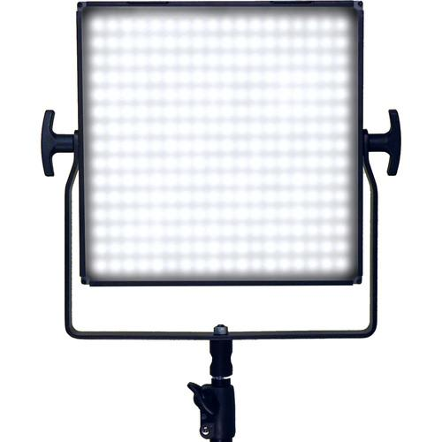 Lumos 300F 5600K Daylight Panel with 55� Lens 887515001568