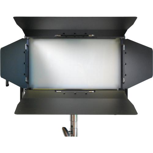 Lumos 4-Leaf Barndoor for 200 Series LED Panels 887515001520
