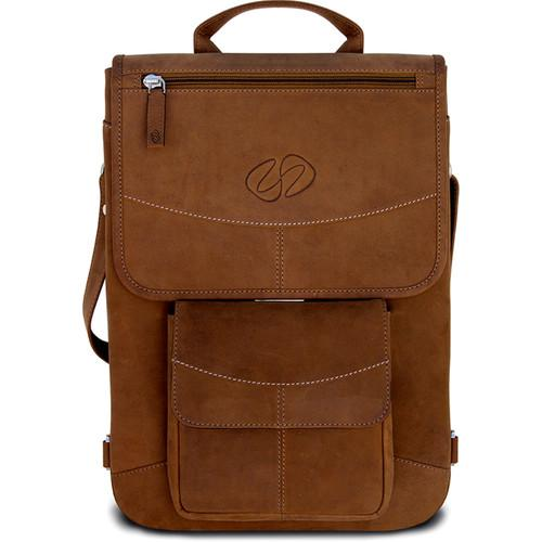 MacCase Premium Leather 17