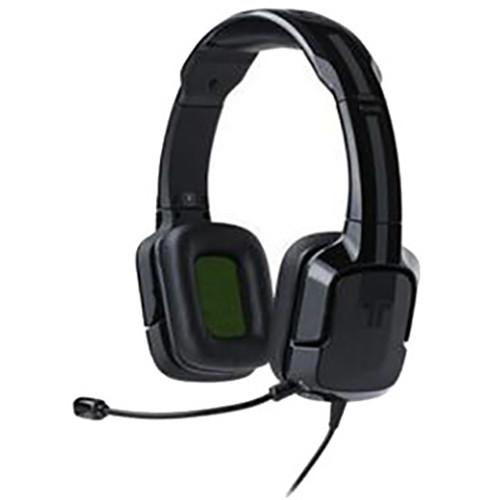 Mad Catz TRITTON Kunai Stereo Headset for Xbox TRI484030M02/02/1