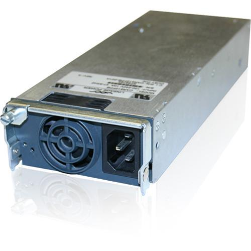 Magma 850W Power Supply Module for EB16 and 40-00031-00