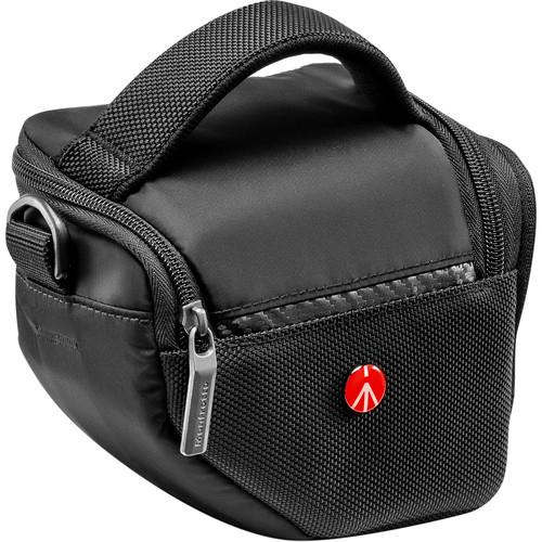 Manfrotto Advanced Active Holster XS (Black) MB MA-H-XS