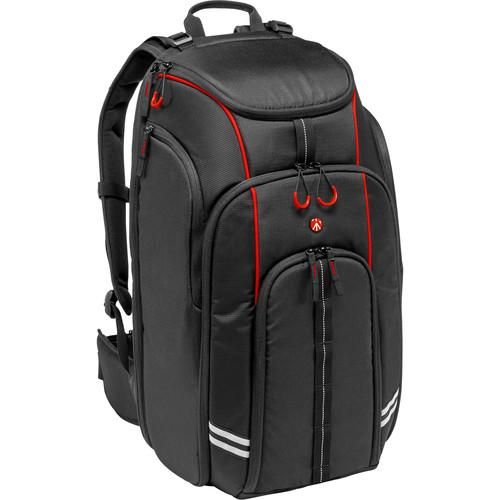 Manfrotto  D1 Backpack for Quadcopter MB BP-D1