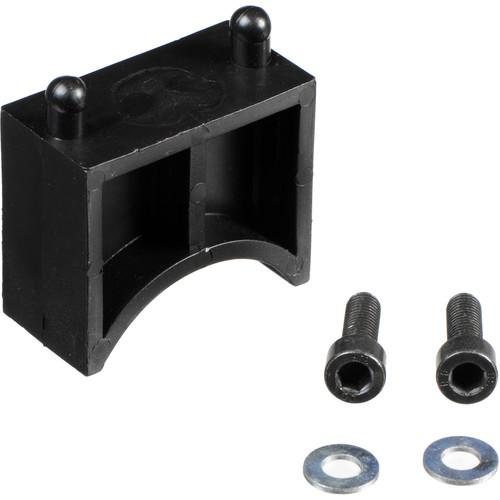 Manfrotto R044,01 Mounting Kit for 044 and 045 R044.01