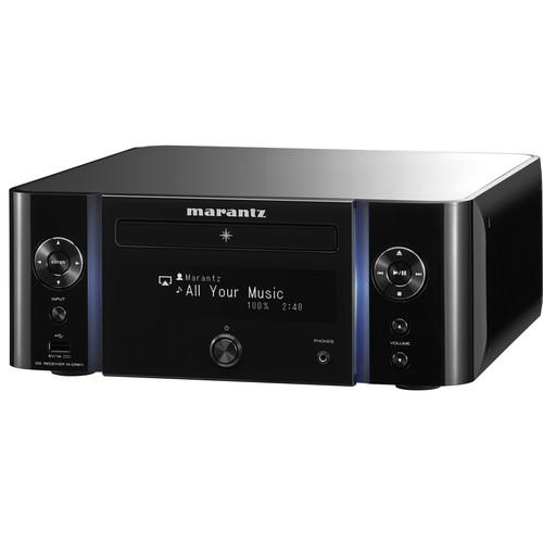 Marantz  M-CR611 120W Network CD Receiver MCR611