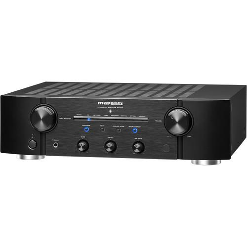 Marantz PM7005 2-Channel Integrated Amplifier PM7005