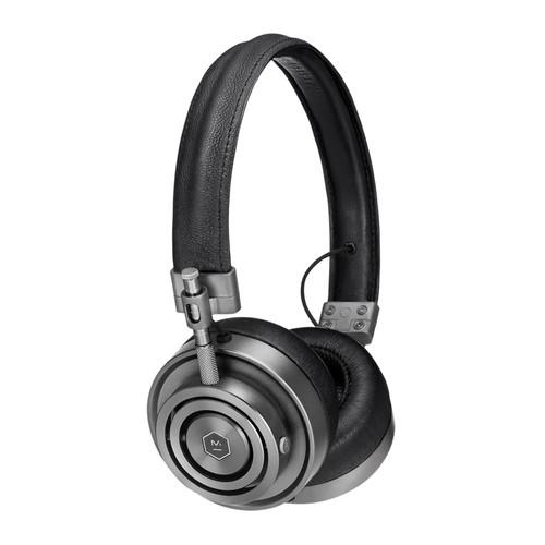 Master & Dynamic MH30 Foldable On-Ear Headphones MH30G1