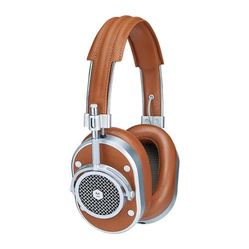 Master & Dynamic MH40S2 Foldable On-Ear Headphone MH40S2