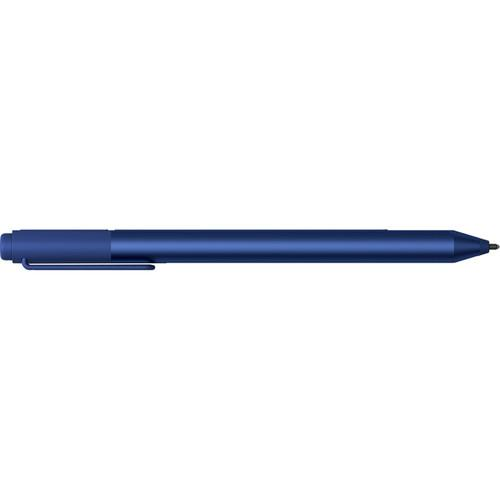 Microsoft Surface Pen for Surface Pro 4 (Blue) 3XY-00021