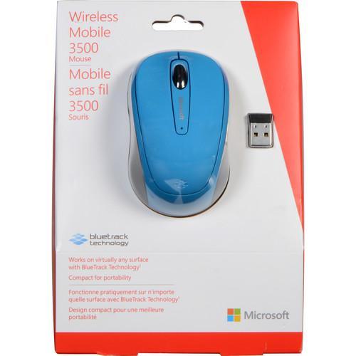 Mice Touchpads Microsoft User Manual Pdf Manuals