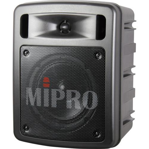MIPRO MA-303BSUH Wireless Portable Bluetooth PA MA-303BSUH (5A)