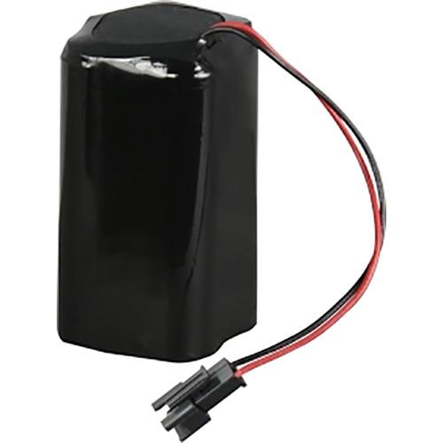 MIPRO MB25 Replacement Lithium Rechargeable Battery MB25