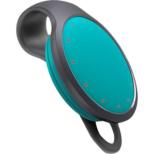 Misfit Wearables Link Activity Monitor   Smart Button F03DZ