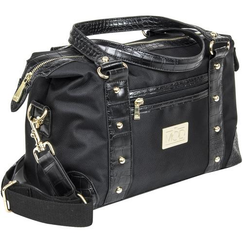 Mod  The Luxe Camera Bag (Black) MOD6193