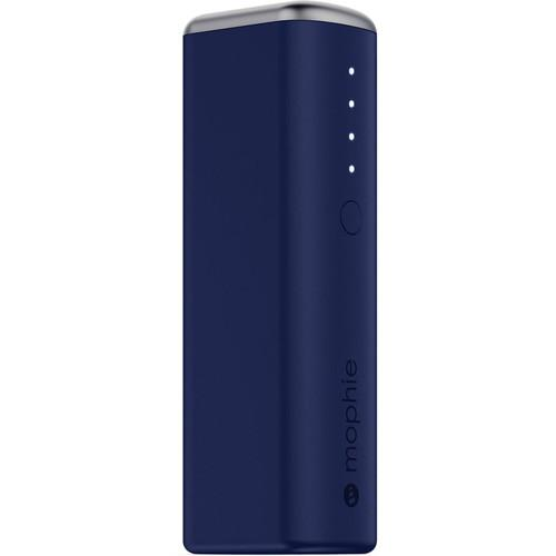mophie power reserve 1X USB 2600mAh External Battery 3350