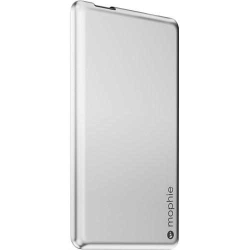 mophie powerstation 2X USB 4000mAh External Battery 3301